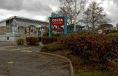 Moto Medway motorway services - Geograph - 1191106.jpg