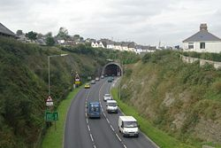 Saltash Tunnel.jpg