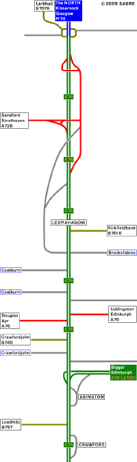 A74 Strip Map IV.png