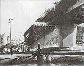 Watercolour Kingston Bridge - Coppermine - 4347.jpg