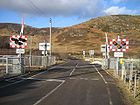 Acheilidh level crossing.jpg