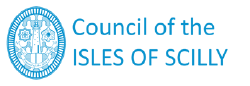 Isles of scilly council.png