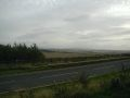 (old) A1 @ East Linton East-Lothian 01.JPG