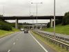 A50 Junction 4 (C) David Dixon - Geograph - 4239228.jpg