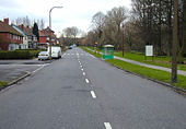Norman Road, Smethwick 2001 - Coppermine - 11993.jpg