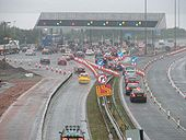 A90 - Forth Bridge - Coppermine - 7883.jpg