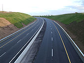 M8 south of Mitchelstown, 1 May 2009 - Coppermine - 22114.jpg