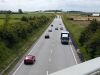 A303 Ilminster Bypass June 2002.jpg