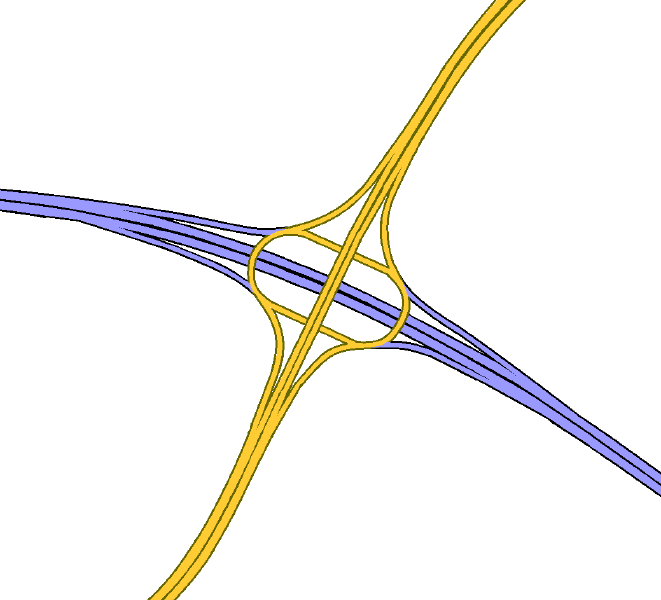 File:M25J10 Wisley14.png
