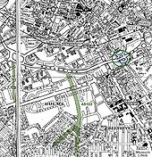 Old Manchester 4. City Centre 2 - Coppermine - 230.jpg