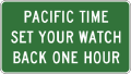 Oregon-pacific-timezone-sign-with-instructions.png