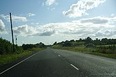 A3 N54 border - Coppermine - 13776.jpg