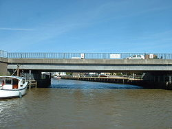 Bure Bridge - Geograph - 61996.jpg