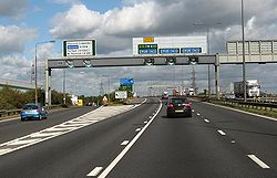M25-A282 J31 ACW Split - Coppermine - 20229.jpg