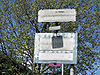 Pre-Worboys Sign - A107 Bethnal Green - Coppermine - 22300.jpg