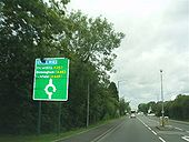 A452 Balsall Common - Coppermine - 13441.jpg