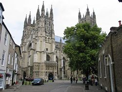 Canterbury Cathedral - Geograph - 613.jpg