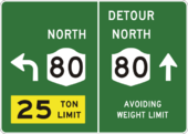 Fixed-ny-80-25-ton-weight-limit-detour-sign-refined.png