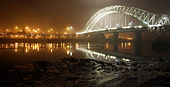 Silver Jubilee Bridge at night.jpg