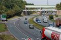 A1 Ferrybridge North.jpg