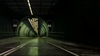 A282 Dartford Tunnel - Essex Boys - Coppermine - 20342.bmp