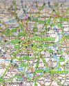 Manchester Motorways - Coppermine - 4000.jpg