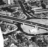 Chiswick Flyover. Circa 1959 without M4 - Coppermine - 15245.jpg