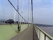 Humber Bridge - Coppermine - 6559.jpg