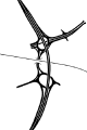 Steel and Parkway Roundabouts.png