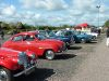 Bridgemere Classic & Vintage Vehicle Show - Coppermine - 22143.JPG