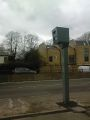 Speed Camera - A3 Roehampton - Coppermine - 17351.jpg
