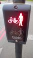 20190710-0912 - cycle and pedestrian push button unit 52.496087N 2.019058W.jpg