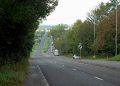 A419 Blunsdon 2006 top of hill.jpg