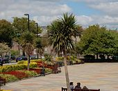 Town Square Kirkcaldy - Geograph - 818076.jpg