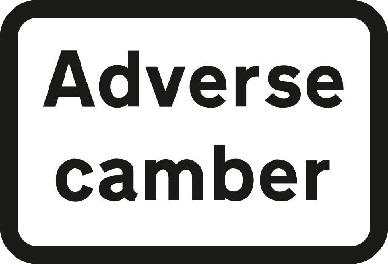 File:Adverse Camber.png