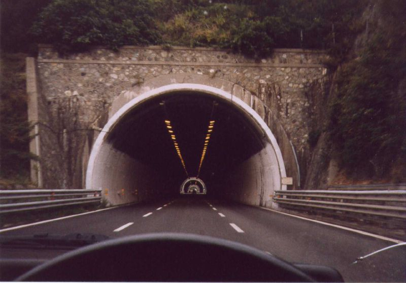 File:Italy A6 - Coppermine - 2935.jpg