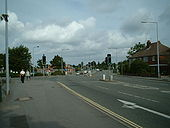 A3024 Maybray King Way - Coppermine - 3393.JPG