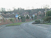 Studlands Rise, Royston - 1 - South Bound - Coppermine - 470.jpg