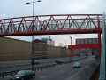 A12 Leytonstone looking west - Coppermine - 2489.jpg