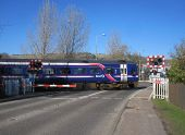 Dingwall Middle Level Crossing 2014.jpg