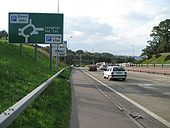 Inverness car park signs - Coppermine - 8520.jpg