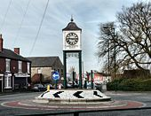 James North Clock.jpg