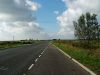 The Acle Straight - Geograph - 262089.jpg