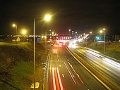 A90 Forth Bridge - Coppermine - 16736.jpg