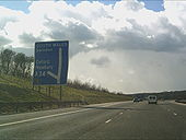 Come off here for the main Winchester to Manchester road - Coppermine - 4935.jpg