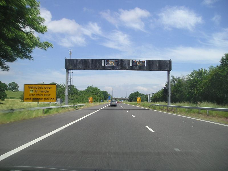 File:Leave at next Exit.JPG