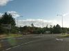 Lizzie Brice's Roundabout - Geograph - 43110.jpg