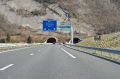 A51 tunnel near Vif - Coppermine - 21800.jpg