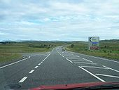 A830 Road to the Isles - Coppermine - 6948.jpg