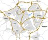 Redditch Complete Highway Network.jpg